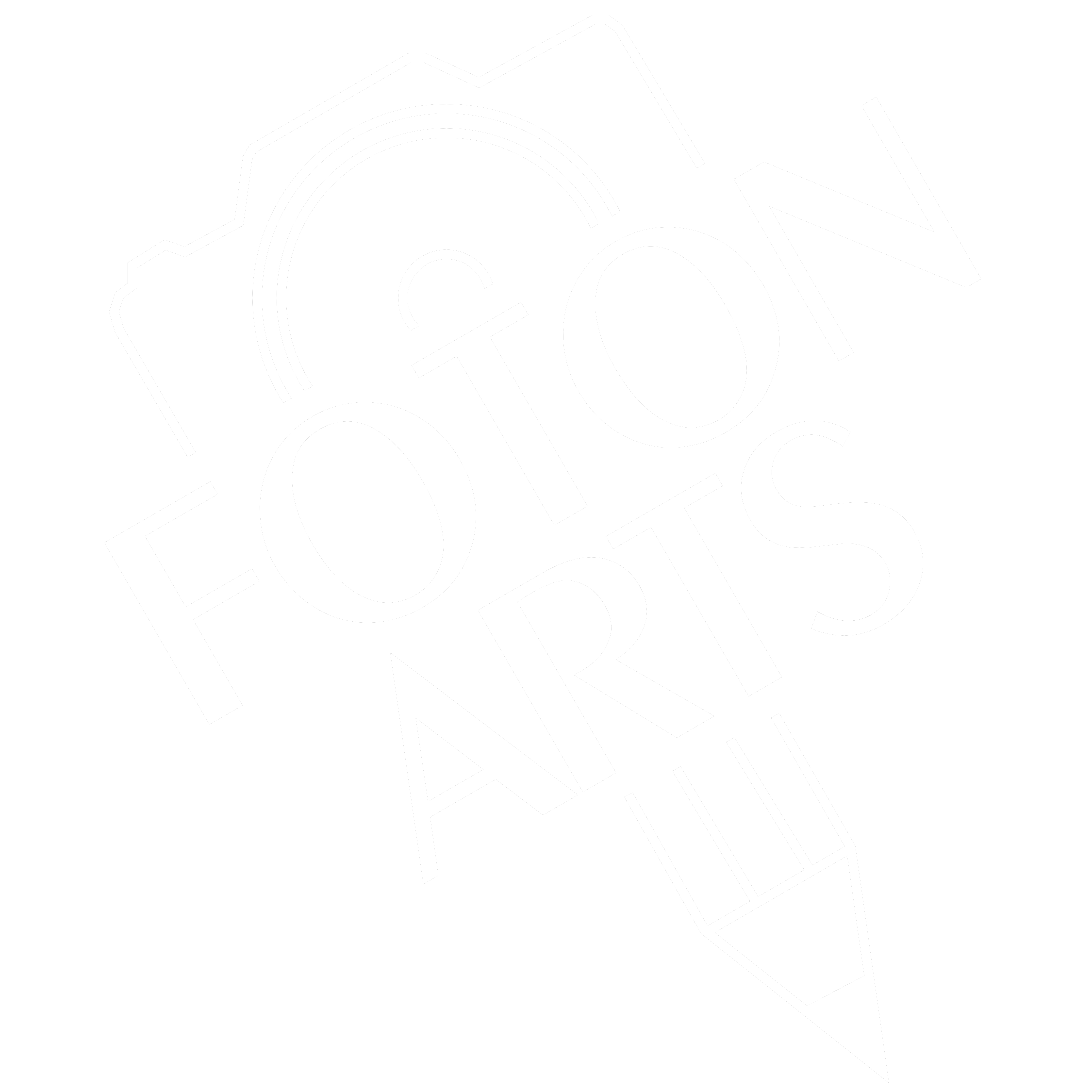 Foton Arts
